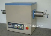 Hot Selling Laboratory Experiment Vacuum Tube Furnace, Laboratory Equipment for Laboratory Experiment
