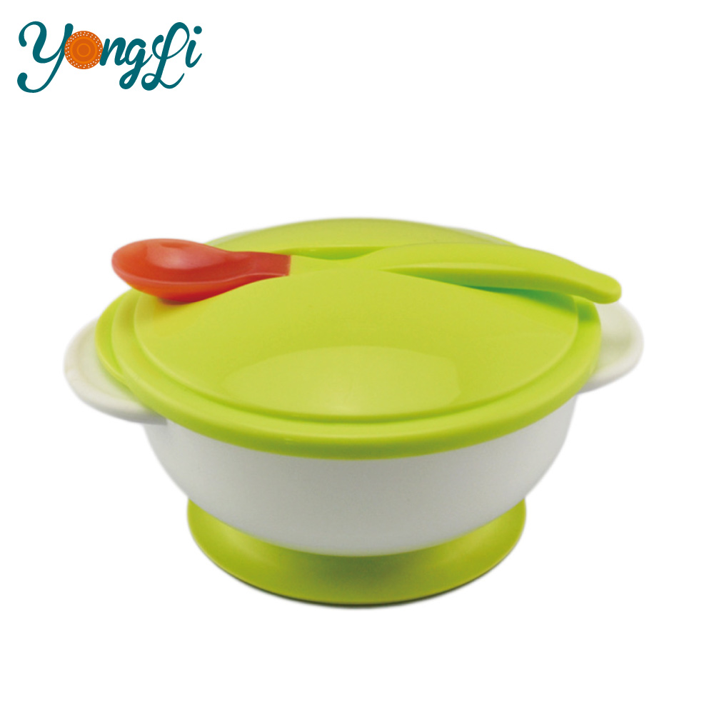 Hot News BPA Free Feeding Baby Food Storage Containers