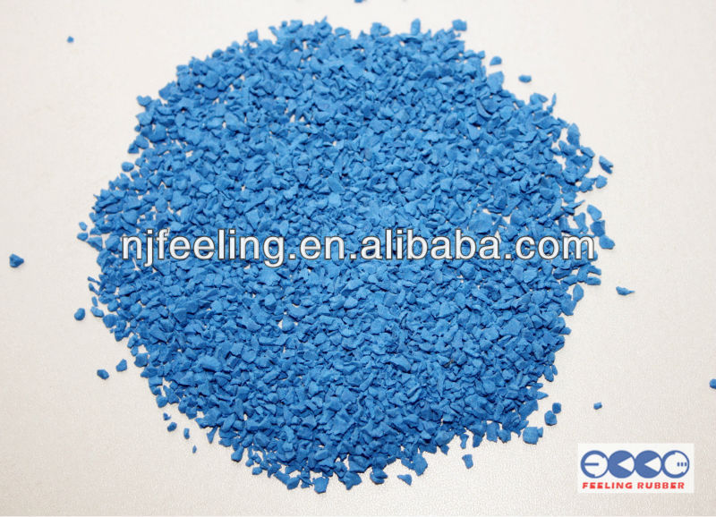 Do you want to buy stuff from china -epdm granules for sports flooring -G-I-151