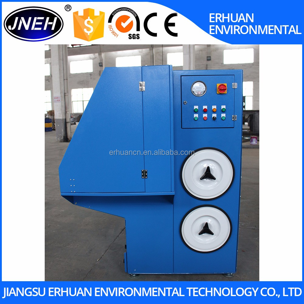JNEH-T2000 series 2016 New Design Air Purification Downdraft Tables price