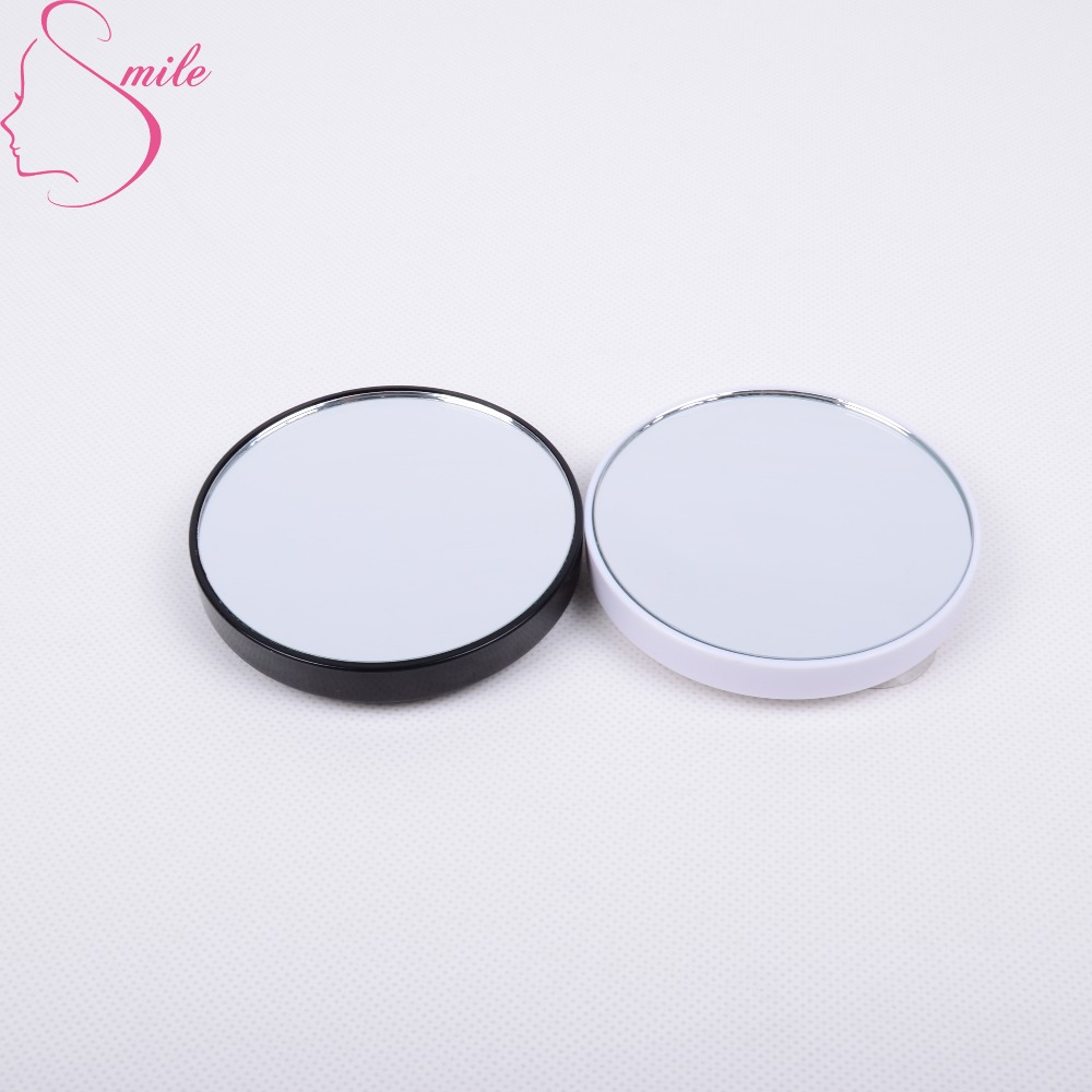 List Manufacturers of Magnifying Suction Cup Mirror, Buy Magnifying ...