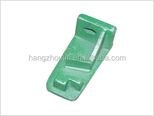 Rapier Loom Spare Parts Guide Roller Seat