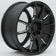Good Selling Work Aftermarket New design Alloy Wheels alloy wheels F70228