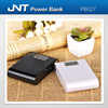 Portable Business Power Bank High Quality Large Capacity power bank for business travel