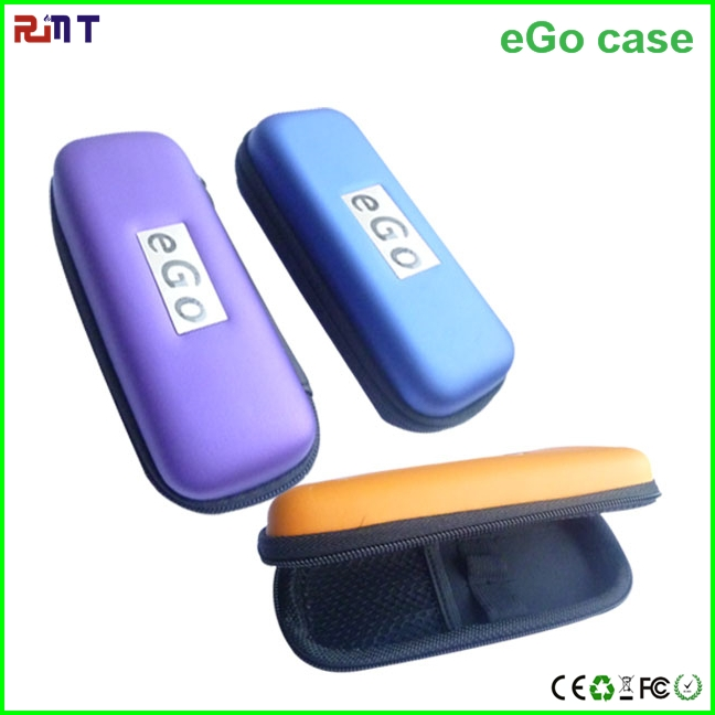 China wholesale E-cig accesseries ego carrying case with free OEM Service