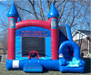 Pls stop and see bouncy castles meath inflatable animal bouncers with great price