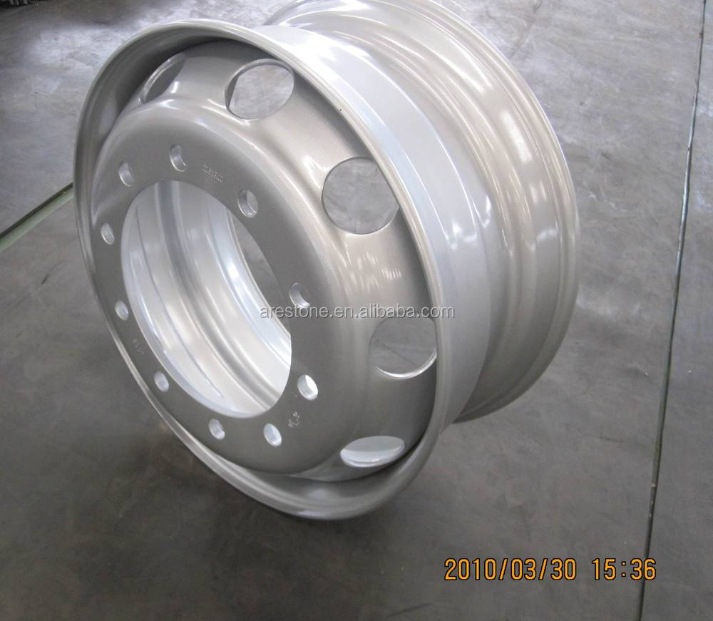 Steel Wheel For car / Steel Wheel For Truck