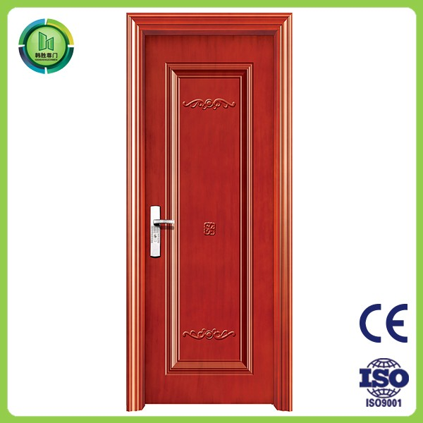 high quality wpc door side molding