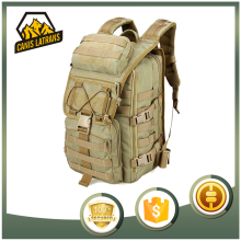 Wholesale New Custom Messenger Bag Travel Australian Shoulder Army Backpacks Fatigue Print Backpack