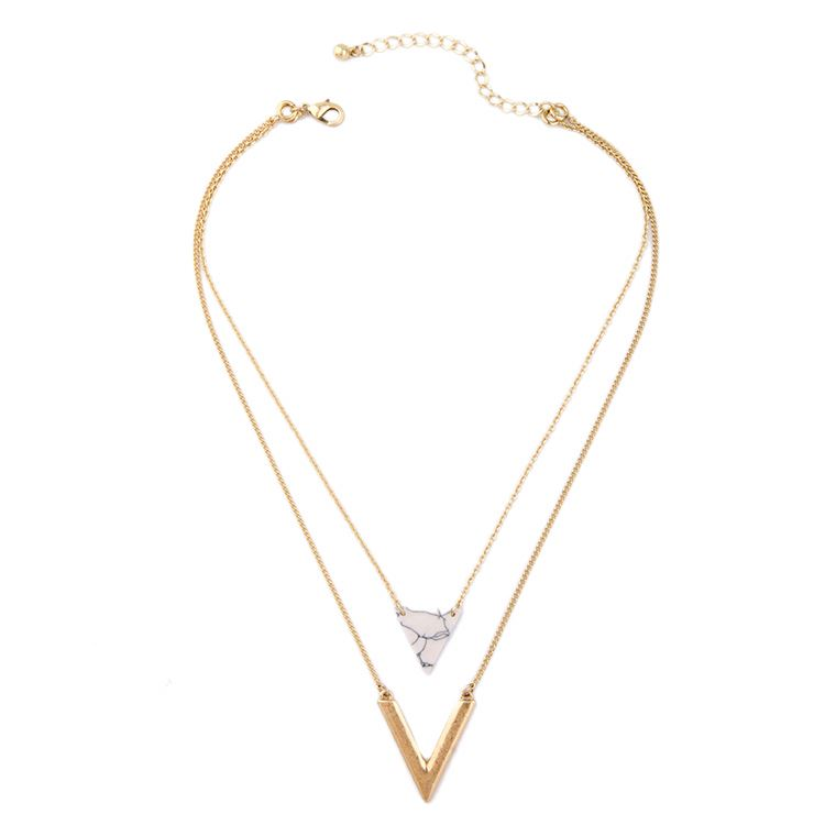 Wholesale gold chains for girls - Online Buy Best gold chains for ...