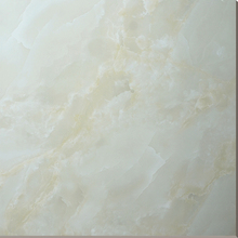 HS625GN white horse wave embossed ceramic tile