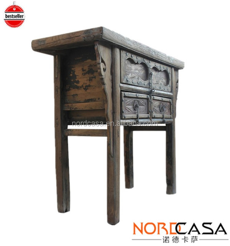 Wholesale Best Selling Chinese Antique Reproduction