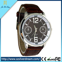 2016 Cheap Best Sports Watches For Men 2013