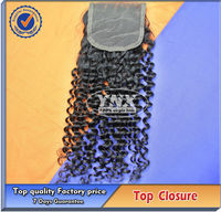 Alibaba in Spanish express best selling hair products dropshipping new arrival braided lace front wigs