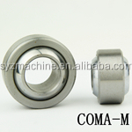 250cc dirt bike inch spherical bearing