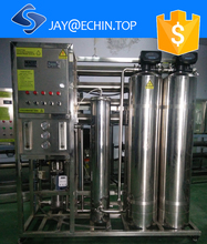 5 Stages Reverse Osmosis System for Water Purification/ Filtration