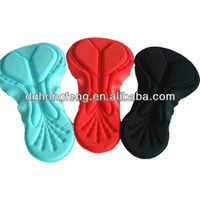 wholesale cheap protection soft EVA foam pad material for Cycling