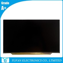 LP140WD2(TL)(E2) 14.0 inch laptop computers screen Panel