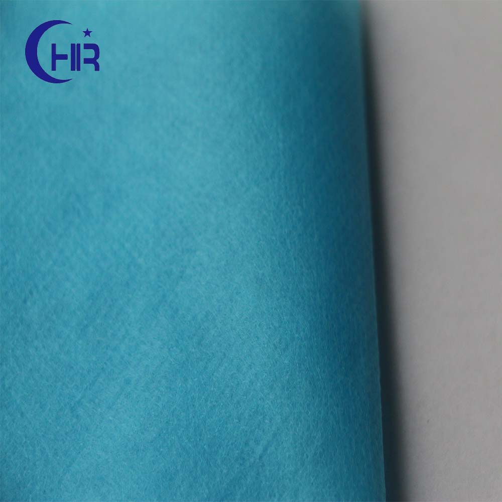 High Quality Low Price Cheap SS PP Non Woven Fabric Roll