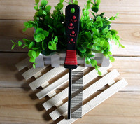 Pet supply dog beauty grooming comb