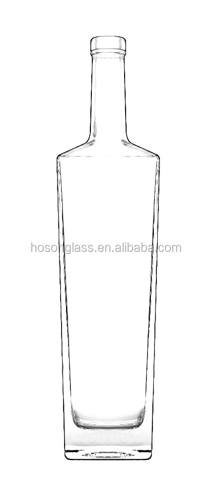 Glass design/container/bottle