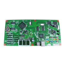 Original Mainboard Main Board For Epson Stylus Pro 3800 3880 3890 3850 Printer Formatter Board