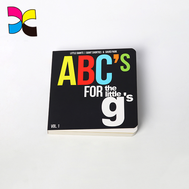 ABC kids book (2)