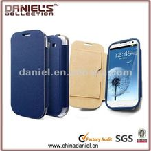 Hot sell hard case for samsung galaxy ace s5830