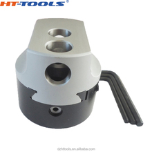 high precision machine tool holder milling boring head