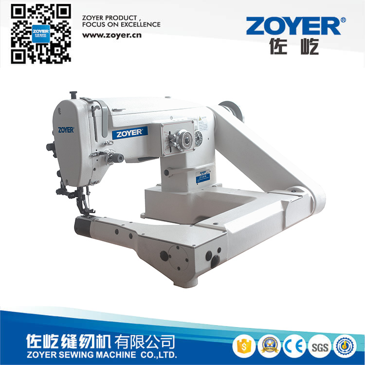 2017 Best Used Leather Zig Zag Stitch Sewing Machine Power Consumption