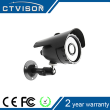 2016 hotsale amazing pice best selling 2mp HD-CVI outdoor Bullet Security Camera high technology ip66 cctv camera