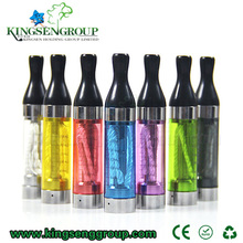 eGo Kit Custom! T2 Single kit electronic cigarette ego t2 vaporizer Electronic Cigarette Designed By SmokFon