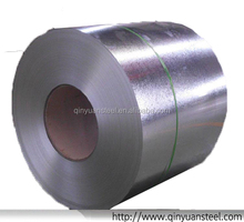 galvanized steel coils secondary quality