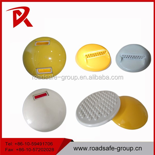 ceramic road stud