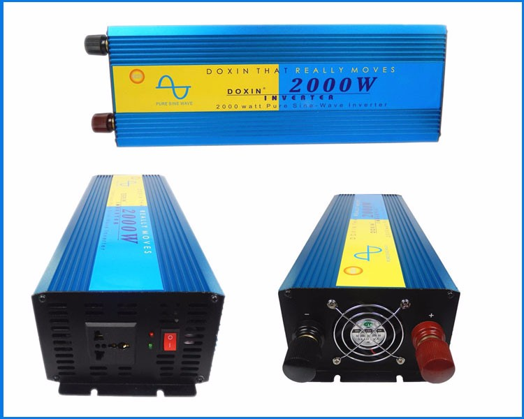 solar power inverter/inverter solar power system/solar panel inverter