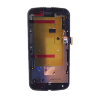 mobile phones display for motorola moto g2
