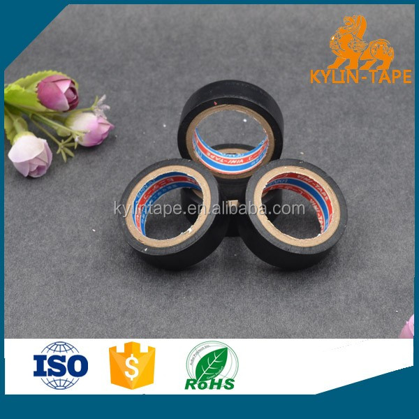 new osaka wire harness Insulation pvc tape