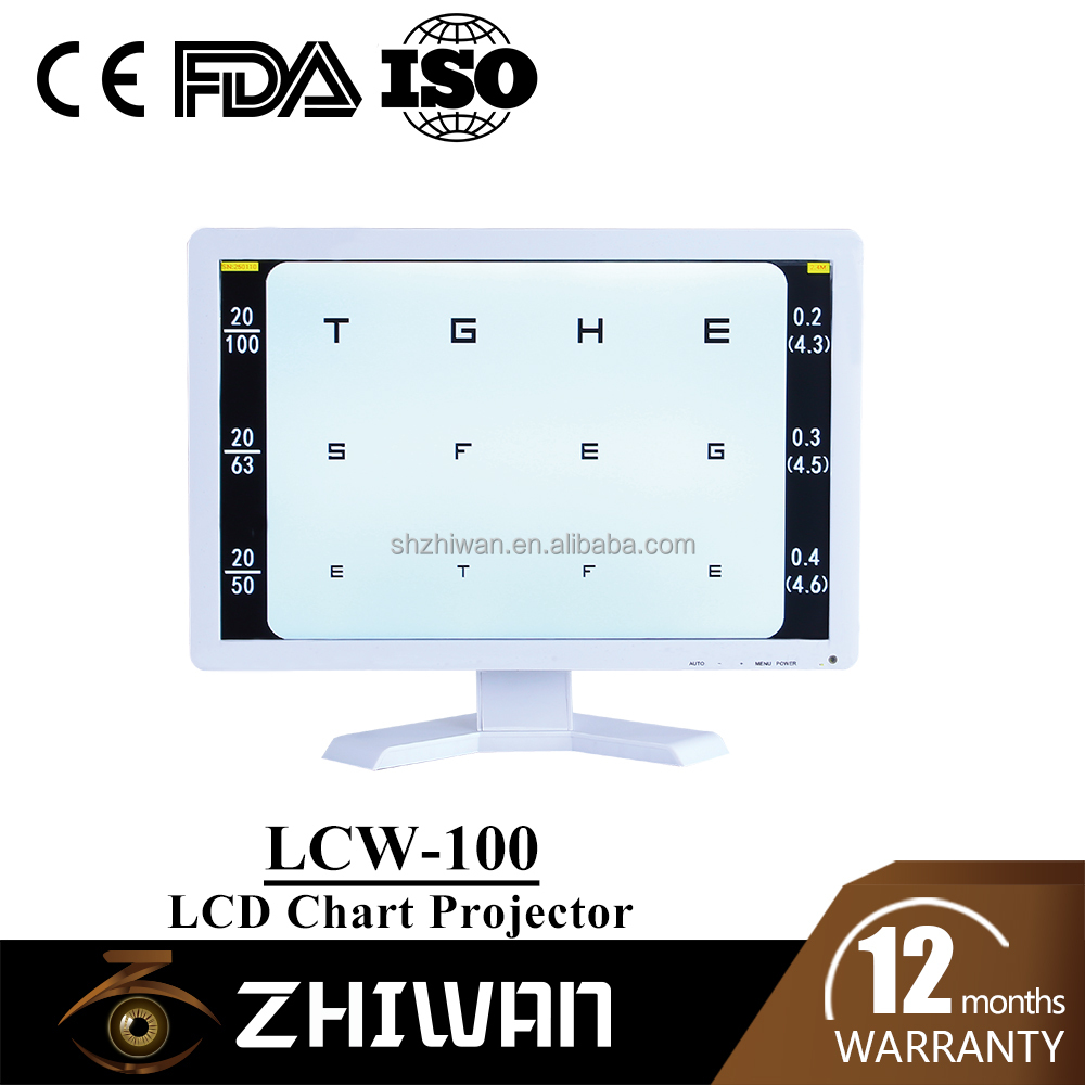 China ophthalmic projector china ophthalmic projector china ophthalmic projector china ophthalmic projector manufacturers and suppliers on alibaba nvjuhfo Choice Image