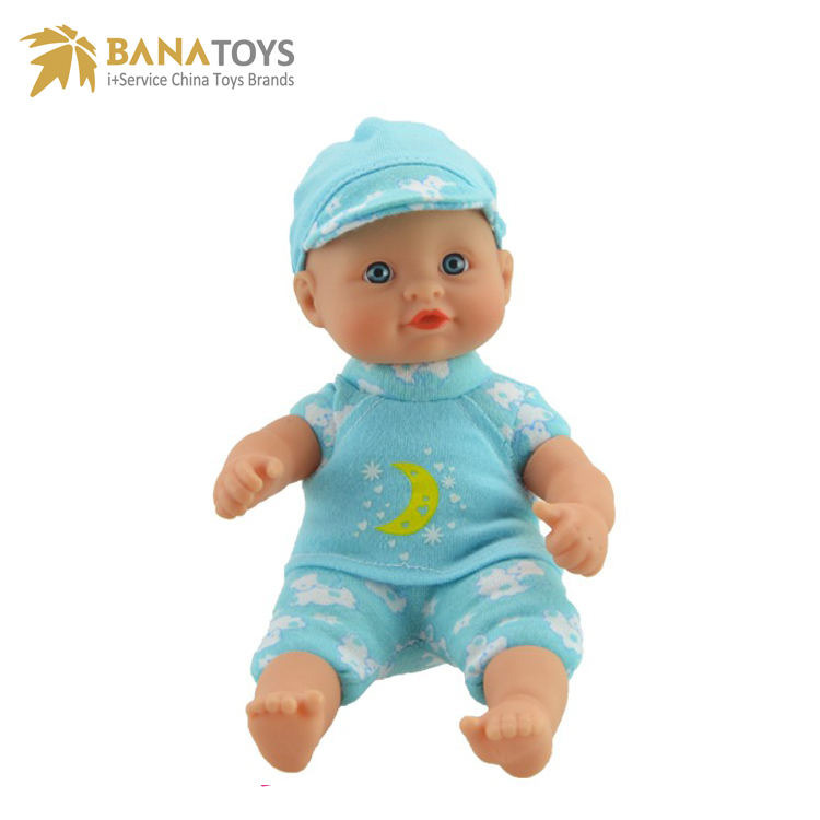 Wholesale laughing realistic reborn baby <strong>doll</strong> for kids