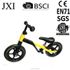 /product-detail/nice-quad-jinling-80cc-gas-dirt-bike-ridley-noah-bike-bicycle-for-kids-60491806236.html