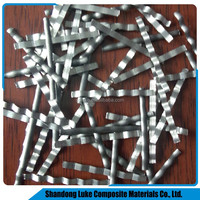 steel fiber price, stainless steel fiber for concrete