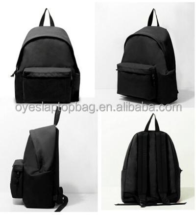 popular backpack brand cheap cute backpacks for teens