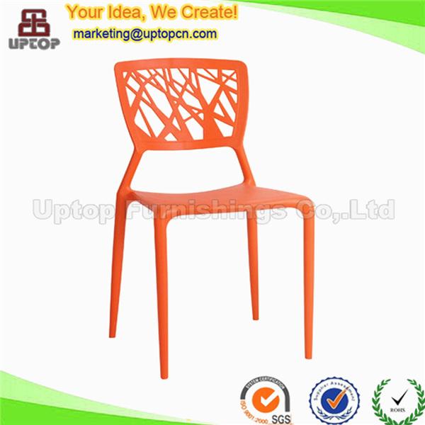 Bonaldo Viento Chair Molded Plastic Outdoor Furniture Sp Uc307 Buy Plastic Furniture Plastic