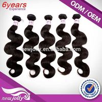 2015 High Quality human hair 5a virgin brazilian hair,Unprocessed wholesale virgin Buyer Of Human Hair In Philippines