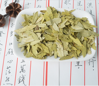 100% Nature Dried Senna Leaf Senna Alexandrina Constipation Treatment Weight loss Tea
