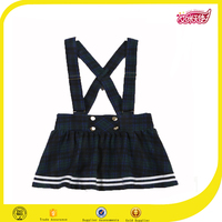 Top selling products 2015 dance wear wholesale kids dance can can skirts baby cotton frocks designs