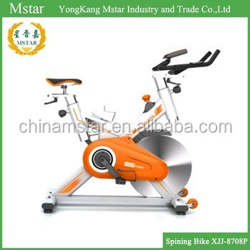 Made In China Super Quality High Quality Spinning Bike