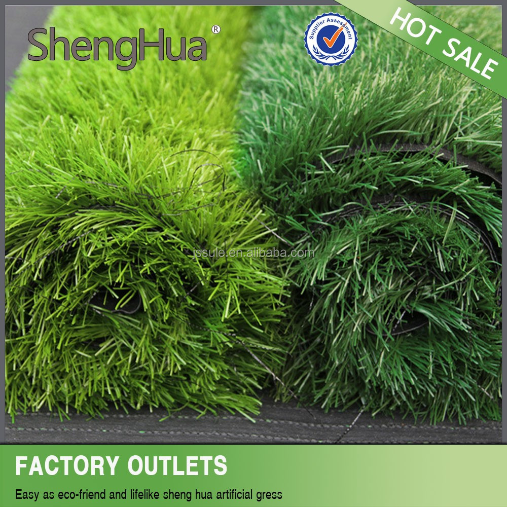 Chinese cheap price nylon material golf putting green