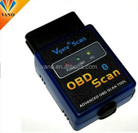 ELM327 Bluetooth WiFi V1.5 HH D1 OBD2 OBD-II Car Auto Diagnostic Scan Tools