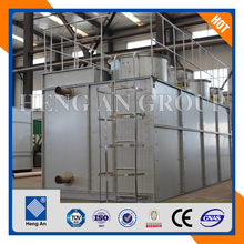 mini water chiller cooling tower /chiller cooling tower/chiller closed circuit cooling tower